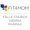 FIT4MOM Falls Church Vienna Fairfax thumb