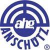 ahg-Anschütz Handels GmbH