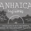 Anhaica Bag Works