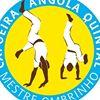 The San Francisco Capoeira Center