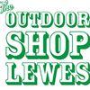 The Outdoor Shop