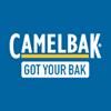 CamelBak Greece