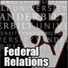 Vanderbilt University Office of Federal Relations thumb