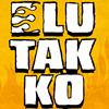 Tanssisali Lutakko