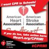American Heart Association – Detroit