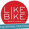 LikeBike Monte Carlo thumb