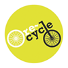 Re~Cycle