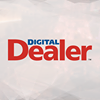 Digital Dealer Conference and Exposition