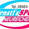 Ernstl's Sport