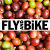 FLY and BiKE travel