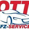Reifen Service Bonn Ott