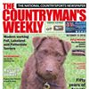 The Countrymans Weekly thumb