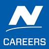 Northrop Grumman Careers