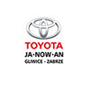Toyota Ja-Now-An thumb