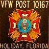 VFW POST 10167