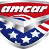 AMCAR - American Car Club of Norway
