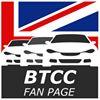 BTCC Fan Page