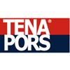 Tenapors Latvija