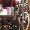 High Nelly Bikes Ireland