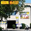 ASB Region Pforzheim-Enz