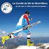 Comité de Ski du Mont-Blanc