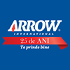 Arrow International Fishing