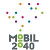Mobil 2040