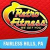 Retro Fitness Of Fairless Hills
