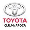Toyota Cluj
