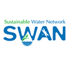 Sustainable Water Network - SWAN