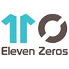 Eleven Zeros