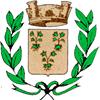 Le Castellet Tourisme