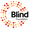 Blind Foundation