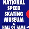National Speedskating Museum and Hall of Fame
