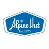 Alpine Hut Seattle