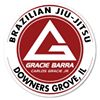 Gracie Barra Downers Grove