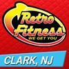 Retro Fitness of Clark, NJ
