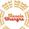 Masala Bhangra thumb