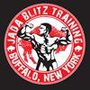 Jada Blitz Fitness