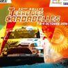Rallye Des Cardabelles. Officiel.