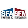 The Sports Facilities Advisory & Management