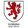 Kunsill Lokali tal-Floriana