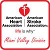 American Heart Association Dayton