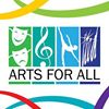 Lied Center Arts for All