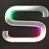 SPECTRUM, Inc