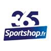 Sportshop.fr