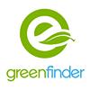 Greenfinder.de