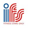 Школа Фитнеса - International Fitness School