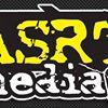 Arturs Igavens / ASRT Media