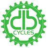 Dublin Loves Bikes